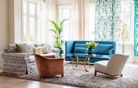 wohnzimmer ideen kupfer blau herrenhaus auf wohnzimmer auch ideen - Wohnzimmer Ideen Kupfer Blau