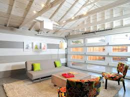 cost of converting single garage to living space into room pictures of converted garages to living space renovation solutions converting your garage livingcost single conversion