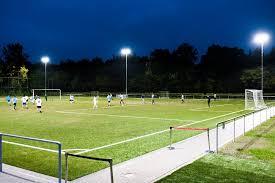 led ball field lighting led projectors for stadiums led stadium lighting led outside