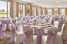 hilton bentley wedding detroit wedding venues reviews for 269 venues