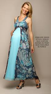 maternity evening wear different styles of maternity evening dresses