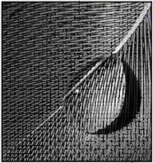 innovative materials materials blog research innovation key enabling technologies