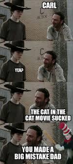Cat In The Hat Meme - crappy cat in the hat memes i made dank memes amino
