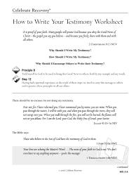 worksheets celebrate recovery 4th step worksheet atidentity com