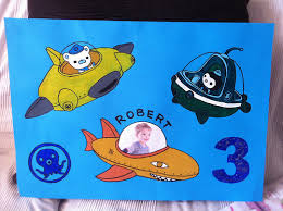 fatherhood a 50 birthday card for your son priceless