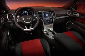jeep compass 2017 interior jeep 2015 by jeep compass on cars design ideas with hd resolution