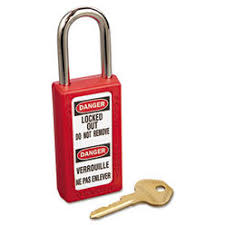 padlocks combination locks sears