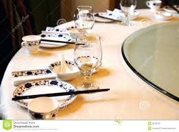 wedding reception table setting template simple settings banquet