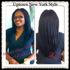 is sewins bad for hair 8 best we love virgin remy hair extensions for the weave queens
