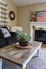 Rustic Living Room Design by Best 25 Rustic Coffee Tables Ideas On Pinterest House Furniture