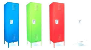 lockers for bedroom bedroom locker zdrasti club