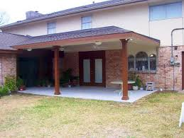Covered Backyard Patio Ideas Covered Patio Designs Pictures