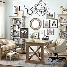 Interior Design Wall Hangings by Wall Art Ballard Designs