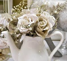 Wedding Design Rosewater Weddings Bespoke Décor Service