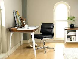 Shabby Chic Office Accessories by Desk For Small Office Home Decorating Ideas In Rustic Industrial