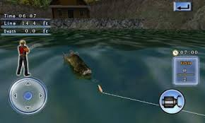 bass fishing apk bass fishing 3d on the boat for android free bass