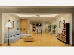 interior use online interior design program floor plan