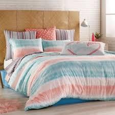 Tie Dye Bed Sets Buy Tie Dye Set From Bed Bath Beyond