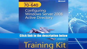 download etextbook mcts self paced training kit exam 70 640