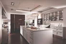 Luxurious Kitchen Designs Luxury Kitchen Designs Uk Home Deco Plans