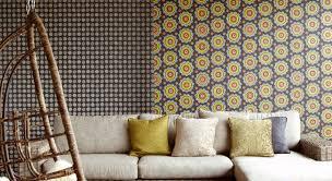 inspirations essential home u2013 mid century furniture