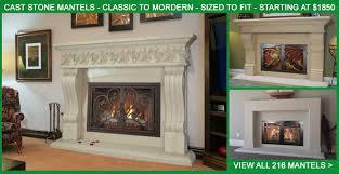 inspiring fireplace surrounds wood photo inspiration surripui net