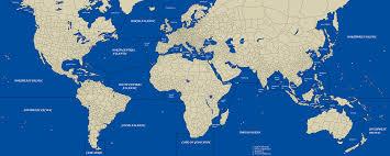 Cape Horn Map Iot Map Thread Mk 3 Civfanatics Forums