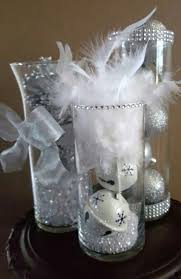 Purple And Silver Baby Shower Decorations Collections Of Bridal Shower Centerpieces To Make Yourself