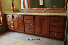 cheap bathroom vanity ideas bathroom oak bathroom vanity ideas with cabinets grey pictures