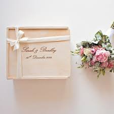 bridal gift the bridal box co bridal wedding gifts gift boxes