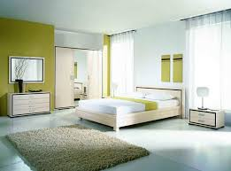 Feng Shui Bedroom - Feng shui bedroom furniture layout