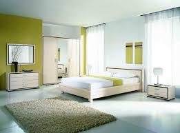Feng Shui Bedroom - Feng shui bedroom furniture positions