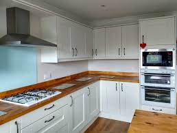 kitchen cabinet design dimensions the complete guide to standard kitchen cabinet dimensions