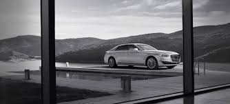 lexus ls vs genesis g90 genesis g90 the new luxury midsize sedan genesis usa