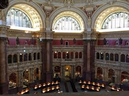 why the library of congress u0027s twitter archive can u0027t get off the