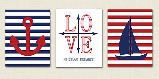28 nautical themes nautical theme anchors gifts on zazzle
