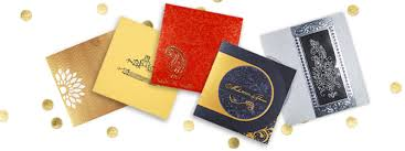 weding cards wedding cards indian wedding cards wedding invitation cards