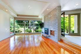Living Room Brick Fionaandersenphotography Co