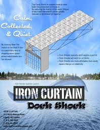 The Iron Curtain Speech Meaning by Iron Curtain Wave Break U2014 Especially Designed For Fresh Water