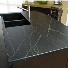 slate countertop granite countertops more architectural stone works