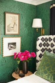 Interior Wallpaper Desings by 53 Best Malachite Images On Pinterest French Style Emerald