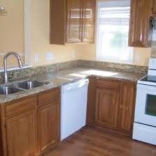 Kitchen Sinks Canada Awesome Kitchen Stainless Steel Sinks - Stainless steel kitchen sinks canada
