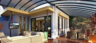 verande design verandahs melbourne verandah roofing systems veranda design