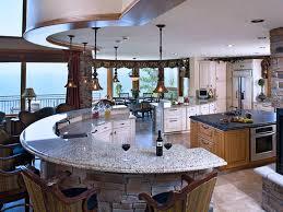 Custom Kitchen Island Ideas Buddyberries Com