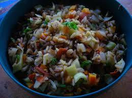 cuisine rapide cuisine facile rapide lalie yessssssss