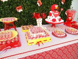 50 best elmo baby shower images on pinterest elmo 2nd birthday