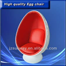 Enclosed Egg Chair Acrylic Egg Chair Acrylic Egg Chair Suppliers And Manufacturers