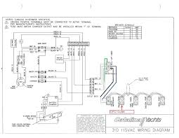 jimmy page seymour duncan wiring diagrams seymour duncan 5 way