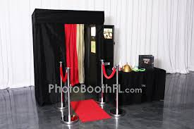 photobooth rentals photo booth rentals florida photo booth florida