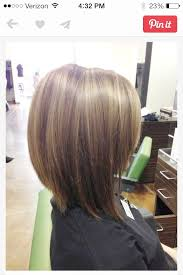 2015 long bob google search medium bob hairstyles 2015 google search hair pinterest